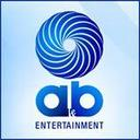 Geo AnB Productions