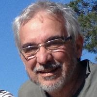 Cesar Valente | Social Profile