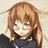 33_Mochiduki
