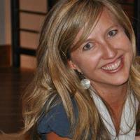Rhonda Hinrichs   Social Profile
