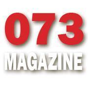 073Magazine