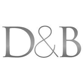 Dum&Byt