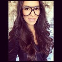 Maria DeMartino | Social Profile