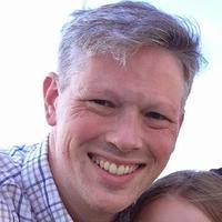 Matt Cuthbert   Social Profile