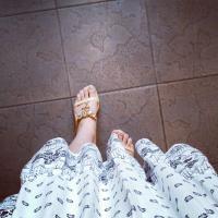 잠못드는나라의Alice | Social Profile
