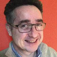 Philippe Hugon | Social Profile