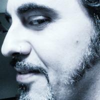 Misterbackstage   Social Profile
