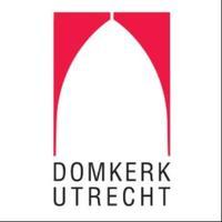 DomkerkUtrecht