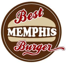 Best Memphis Burger | Social Profile