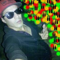 @Gallo_cr22