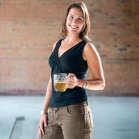 Beer Ambassador  | Social Profile