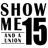 Show_Me15 profile