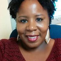 Ms. Jackson | Social Profile