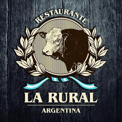 La Rural Argentina