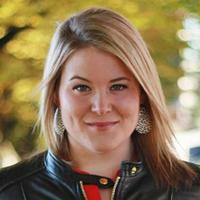 Amanda Munro   Social Profile