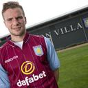 tom cleverley (@TomClevz23) Twitter