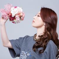 NAVI(An Ji ho) | Social Profile