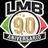 LMB 90 Aniversario