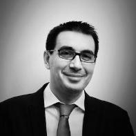 Thomas Bensoussan Social Profile