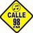 Calle98FM