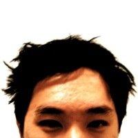 SengMing Tan | Social Profile