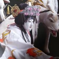 yukisnowtree(ゆき) | Social Profile