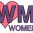 @womenmattter