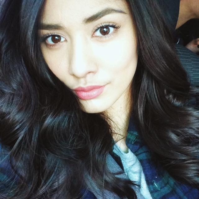 loyoung