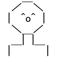 oga@札幌( 法螺吹大王) | Social Profile