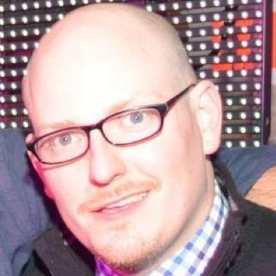 DJ Johnny D Social Profile