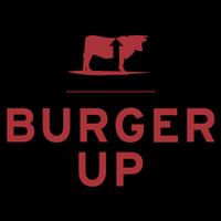 Burger UP | Social Profile