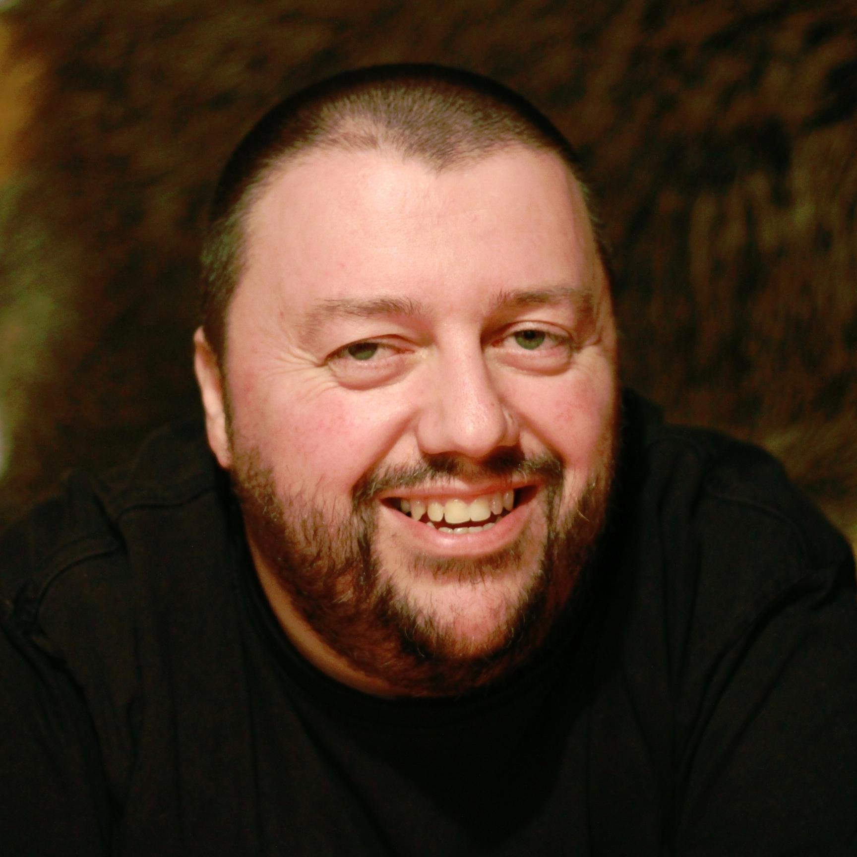 Pavel Sporek