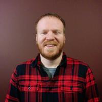 Tim Saylor   Social Profile