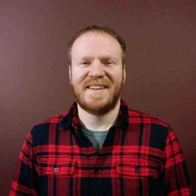 Tim Saylor | Social Profile