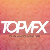 @TopVFX