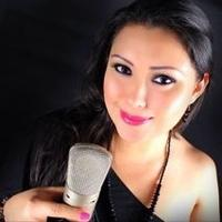 Arelly Alcocer | Social Profile