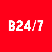 Bristol24/7 | Social Profile
