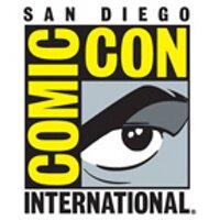 @Comic_Con