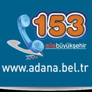 ABB ALO153  Twitter Hesabı Profil Fotoğrafı