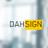 @DAHSIGNER