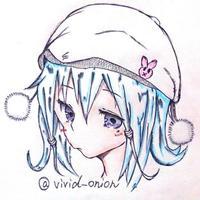 微々 | Social Profile