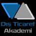 Dış Ticaret Akademi's Twitter Profile Picture