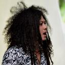 Photo of TheRealOda's Twitter profile avatar