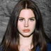 LanaDelRey France's Twitter Profile Picture