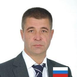 Роман Агафонов (@RomanAgafonovv)