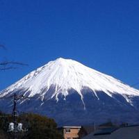 たけっち☆ | Social Profile