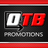 OTBpromos profile