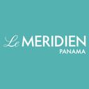 Le Méridien Panamá