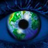 Climate_Watcher