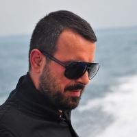 M.Habib Yenisu | Social Profile
